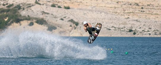 wakeboard pag
